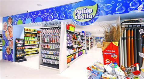 casa negozi arredamento arredamento per negozi e allestimenti negozi effe