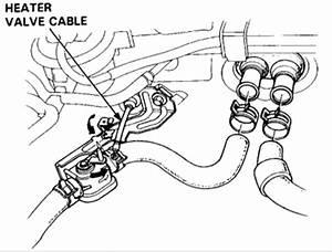 1993 Honda Prelude Vacuum Diagram : honda heater hoses diagram questions answers with ~ A.2002-acura-tl-radio.info Haus und Dekorationen