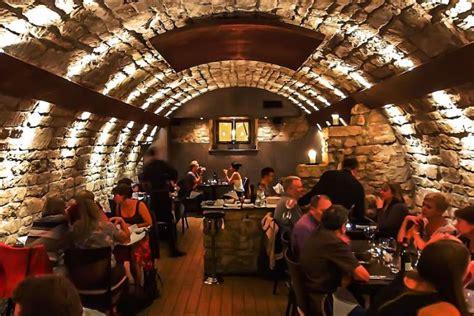 sotto sotto italian restaurant bath somerset