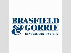 Brasfield & Gorrie, General Contractors