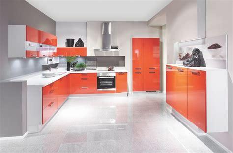 prix cuisine aviva les 15 meilleures images du tableau rouges éclatantes sur cuisines cuisine
