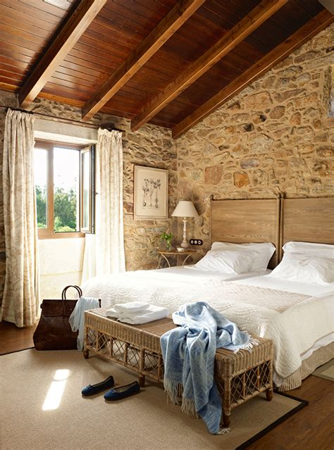 inspiring rustic hotel unveiling the authentic beauty of