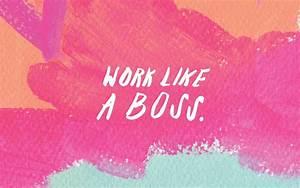 Cute Girly Pink Desktop Wallpapers - Top Free Cute Girly ...