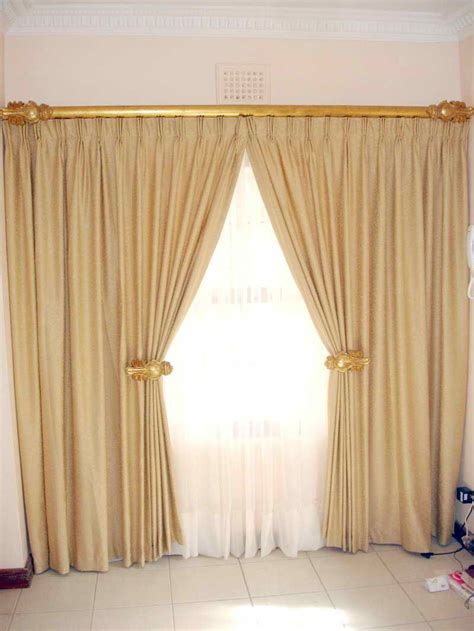 Curtain Valance Styles by 66 Valance Curtain Styles Classical Window Treatments