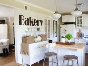 ideas for kitchen decor decoration grey shabby chic white kitchen cottage decor ideas shabby chic cottage decor ideas