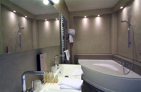 chambre dhotel best salle de bain chambre d hotel photos bikeparty us
