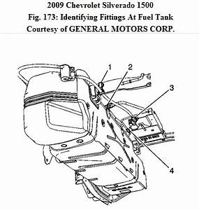 check engine light code p0449 page 3 silverado html With solenoid control circuit dtc p0803 skip shift solenoid control circuit