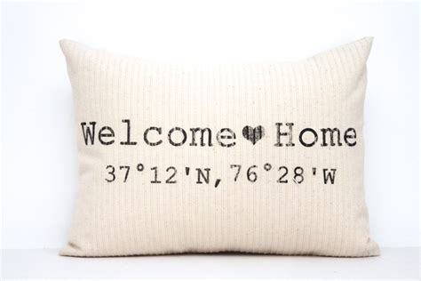 The Gallery For --> Welcome Back Home Quotes