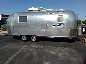 Airstream Rv Illinois  Cars For Sale Near Me  Automotive