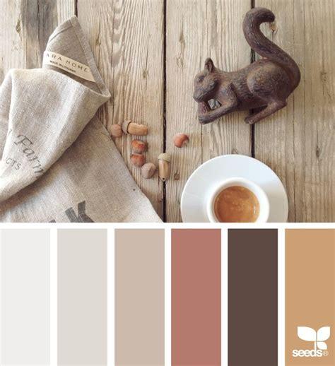 rustic color best 25 rustic color palettes ideas on rustic