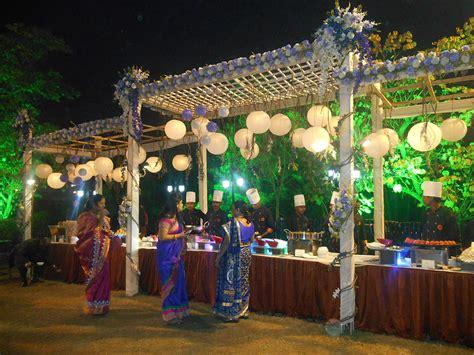 wedding venues  kolkata banquets  kolkata