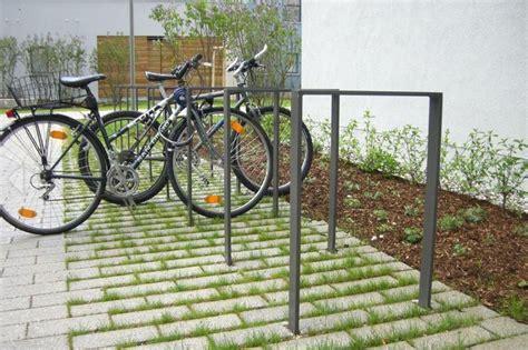 fahrradstaender guenstig kaufen bei polidesignde
