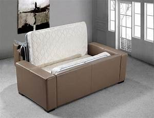 la furniture store blog the benefits of the modern pull With sofa bed easy open