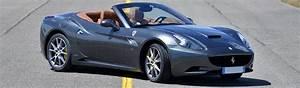Avantage Macif Location Voiture : voiture des sportifs photo de voiture et automobile ~ Medecine-chirurgie-esthetiques.com Avis de Voitures