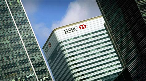 hsbc forex trading platform real world blockchain results hsbc saves 20 percent
