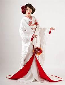 hanami kimono qa wedding kimono With kimono wedding dress