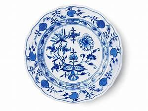 Weisses Porzellan Geschirr : blau wei es geschirr mit tradition zuhausewohnen ~ Buech-reservation.com Haus und Dekorationen