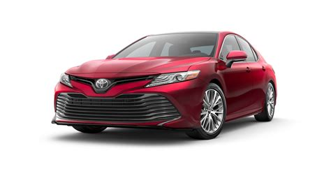 charitybuzz   repost   toyota camry xle