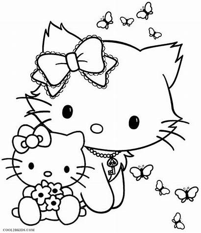 Coloring Pages Funny Fun Cool Printable Teenagers