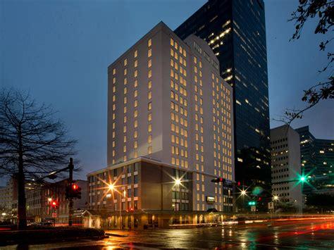 New Orleans Images Staybridge Suites New Orleans Qtr Dwtn Extended