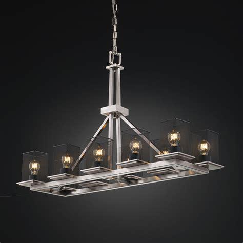lighting stores paramus nj chandelier outstanding capital lighting chandelier