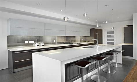 kitchen wall cabinets modern kitchen edmonton
