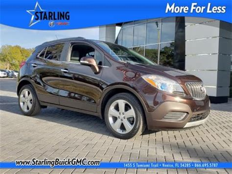 Certified Pre Owned Buick by 130 Certified Pre Owned Buick Chevrolet Gmcs In Stock