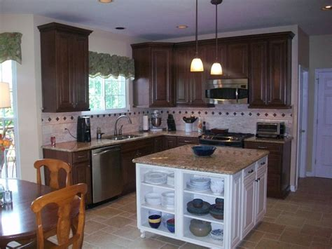sears kitchen remodel sears kitchen remodeling cost kitchentoday