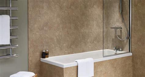 laminate bathroom panels all hygienic wall panelling has a semi gloss finish with the decorative range having a range of