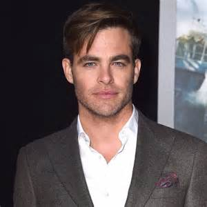 wedding rings for chris pine at indy 500 pictures 2016 popsugar