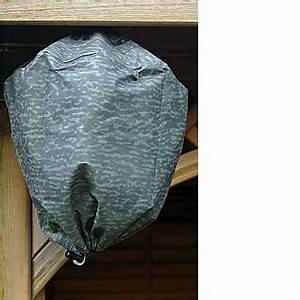 Was Hält Wespen Fern : gartenbedarf versand richard ward wespen scheuche gartenwerkzeuge gartenzubeh r und ~ Whattoseeinmadrid.com Haus und Dekorationen