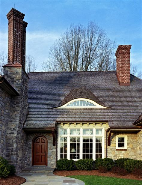 house chimney design home design