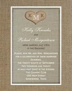 after destination wedding reception invitation wording With invitations for destination wedding receptions at home