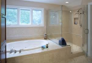 corner tub bathroom ideas corner combo tub and shower ideas useful reviews of shower stalls enclosure bathtubs and