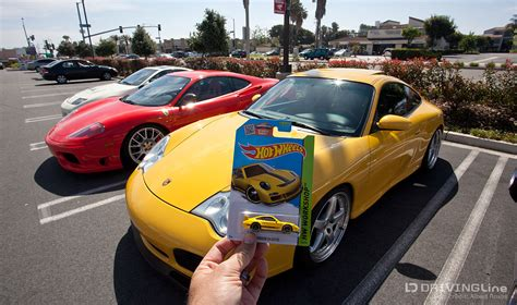 supersize  die cast cars   real life