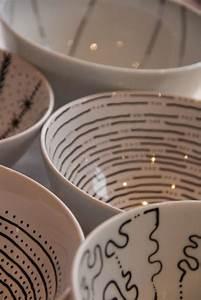 Porzellan Bemalen Mit Kindern : knusperzwergundfeenstaub von weissen sch sseln porzellan bemalen keramik porzellan ~ Frokenaadalensverden.com Haus und Dekorationen