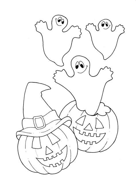 disegni per bambini di 5 anni da colorare disegni da colorare x bambini di 5 anni coloring site