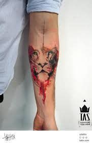 images  tattoos  peircings  wrong