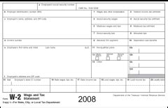 how to order old w2 forms filing irs taxes lost never recieved or missing a w2