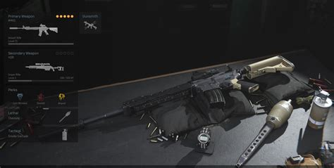 warzone loadouts duty call royale battle dominate mode easy way