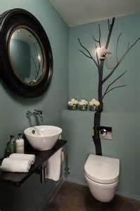 color ideas for a small bathroom small bathroom remodeling ideas adding color to modern bathroom design