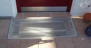 Lichtschachtabdeckung Wasserdicht Begehbar : n tzlich und bequem ein sauberer lichtschacht die lichtschachtabdeckung aus acryl die ~ Eleganceandgraceweddings.com Haus und Dekorationen