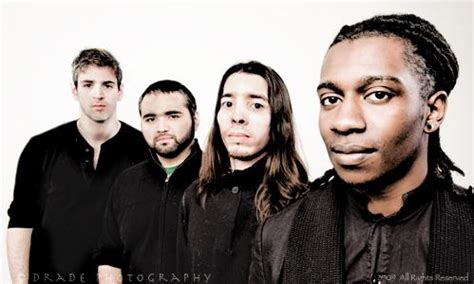Animals As Leaders Wallpaper - animals as leaders discography and reviews