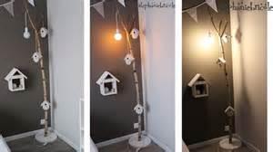 idã es dã co mariage idee deco deco branche arbre 1000 idées sur la décoration et cadeaux de maison et de noël