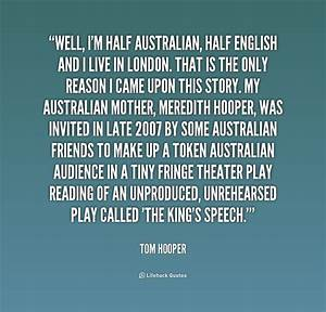Australian Love... Australian Mom Quotes