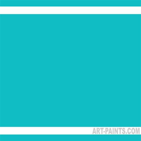 aqua the color aqua artist acrylic paints 23647 aqua paint aqua