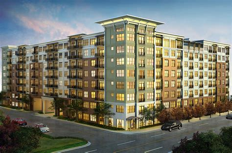 multifamily financing ultimate guide apartment loans