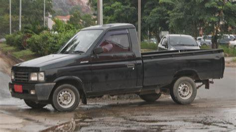 Modifikasi Panther Up by Modifikasi Mobil Isuzu Panther 2014 Mobil Terbaru
