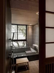 Salle De Bain Japonaise Traditionnelle. portfolio de filin stephane ...