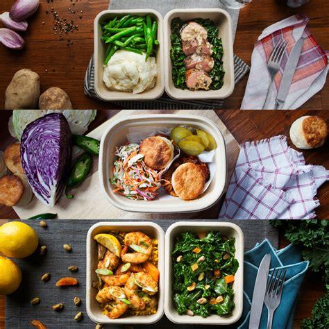 david cuisine trenton dierkes ways to cook some thanksgiving favorites trenton dierkes